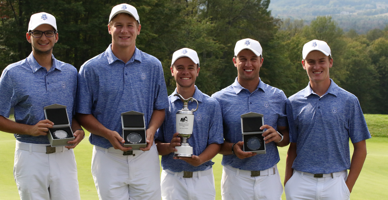 MGOLF-Championship-Photo-Madonna-Invitational.jpg